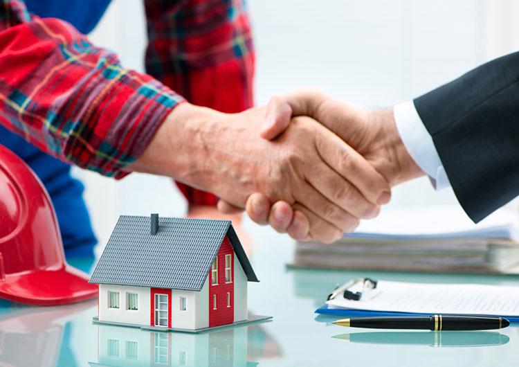 Daha Etkili Kredi Başvurusu İçin 4 Adım