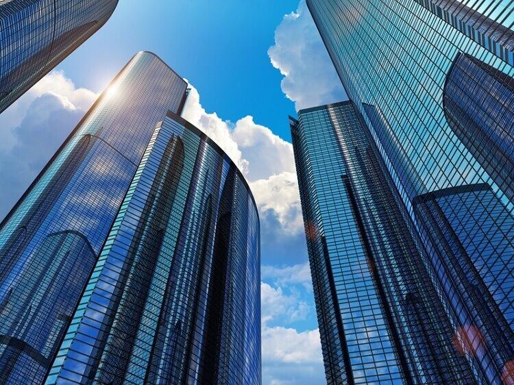 Bankalar kredi bilgilerime nasıl ulaşır?