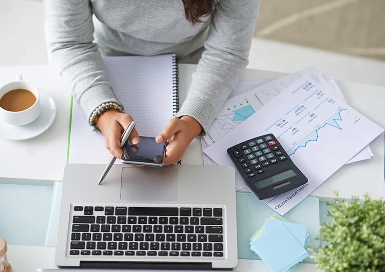 Kredi Notu Hesaplaması