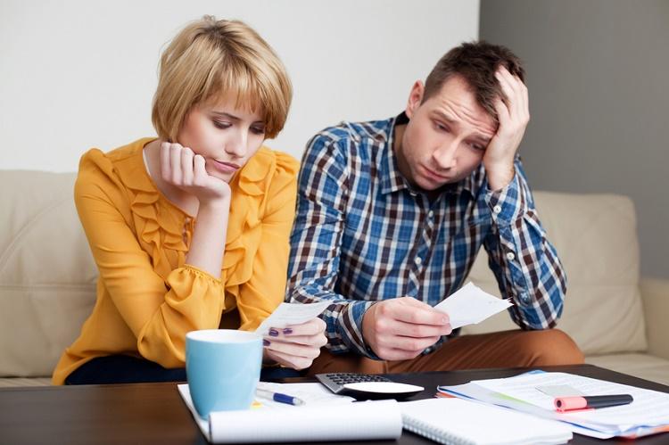 Kredi kartı borçlarınızdan kurtulmanız için öneriler