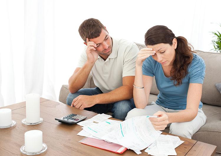 Ev Krediniz Reddedilirse Yapmanız Gerekenler