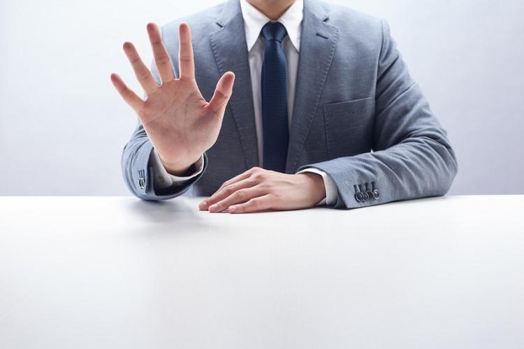 Kredi başvurunuz reddedilirse yapmanız gereken 5 önemli madde