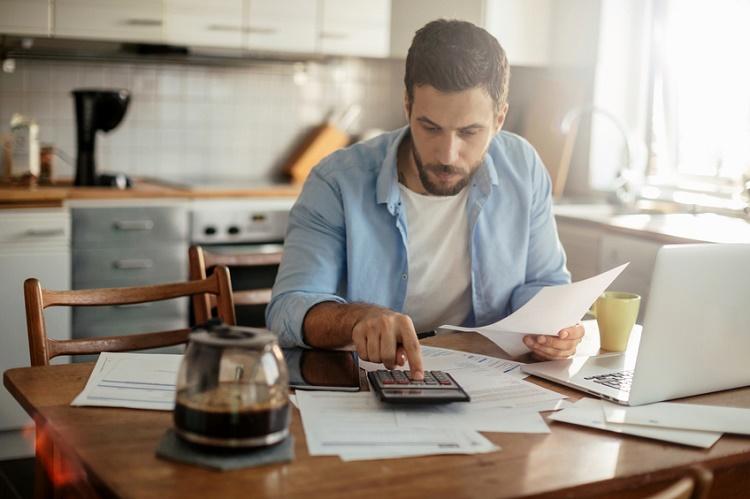 Korkularınızı yenin: Kredi kartı borcu denince akla gelen 5 çekince