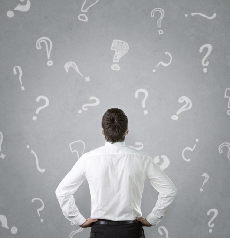 Özel işsizlik sigortası nedir?