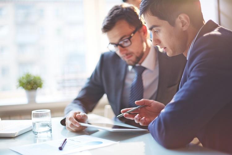 Finansal Danışmanınız Sizin İçin Ne Yapmalı?