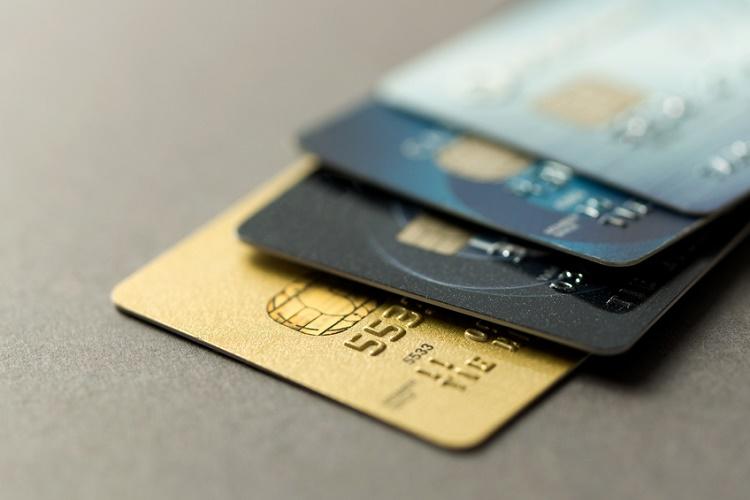 Birden fazla kredi kartını yönetme tüyoları