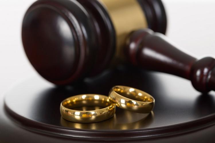 Boşanma Kredi Skorunuzu Yükseltir mi?