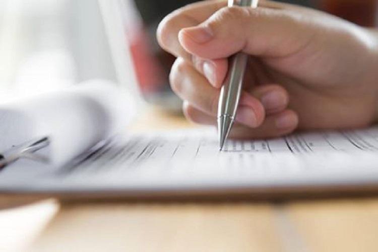 Kredi Dosya Masrafı İadesi İçin Yapılması Gerekenler