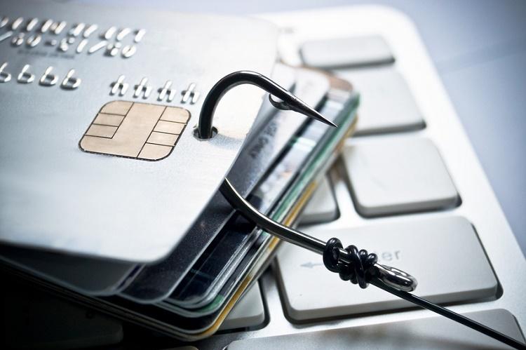 Kredi kartınız kaybolduğunda yapmanız gereken 8 şey