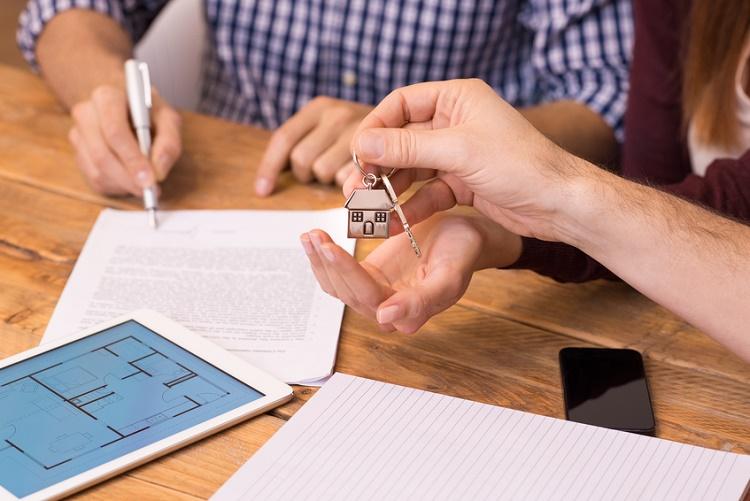 İhtiyaç Kredisi Koşulları
