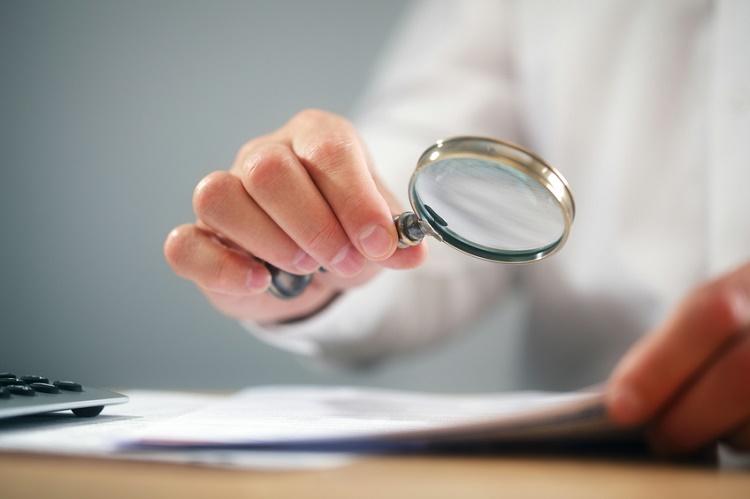 Kredi notunuza olumlu etkisi olacak 6 ipucu
