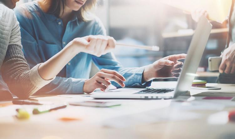 Kredi Kartı Ödemelerinizi Takip Etme Tüyoları