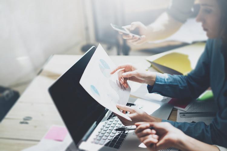 Kredi notu sıfır olanların yapması gereken 8 şey