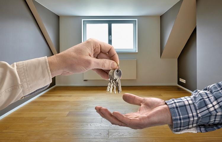 Evinizi Satarken Sonradan Ortaya Çıkacak 4 Maliyet