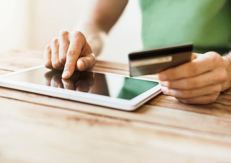 Ön ödemeli kart almadan önce bilmeniz gereken 5 şey