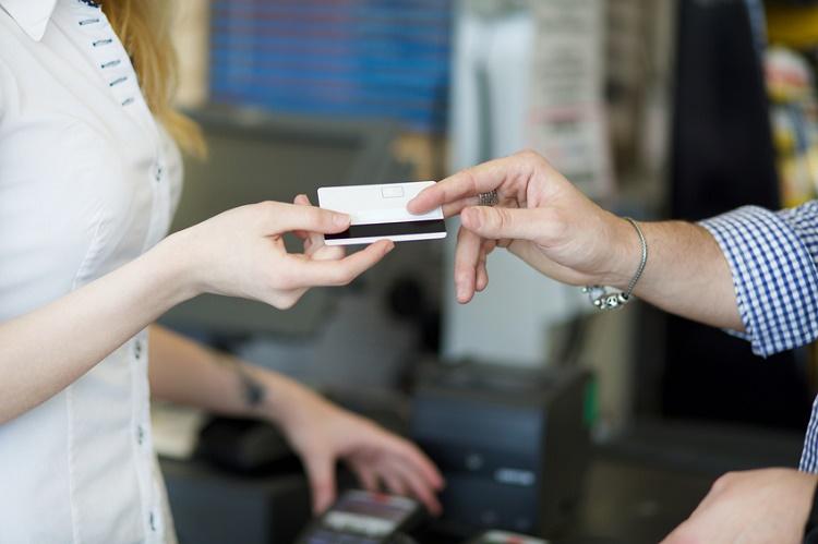 Kredi kartı limit doluluk oranınız ve kredi notunuz