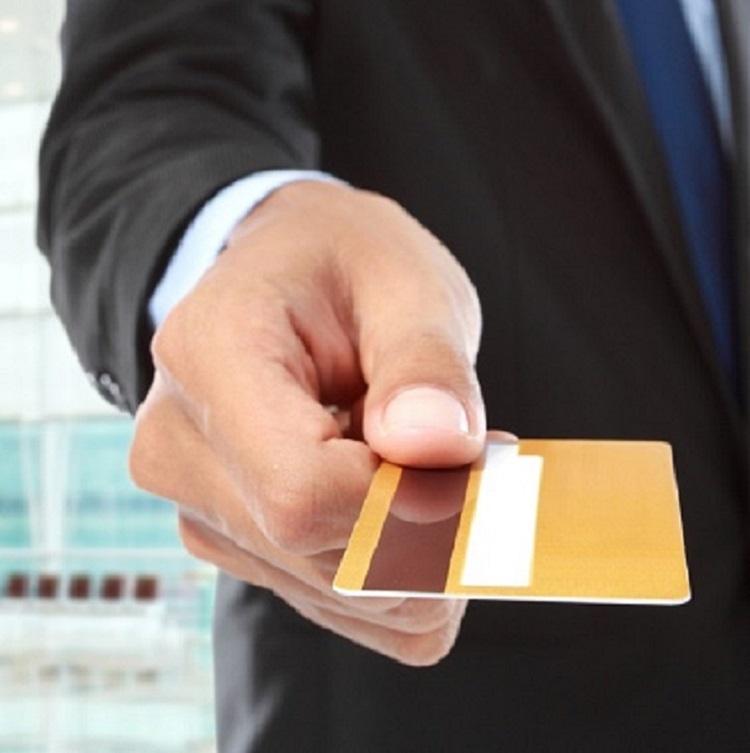 Bilmeniz Gereken 5 Kredi Kartı Terimi