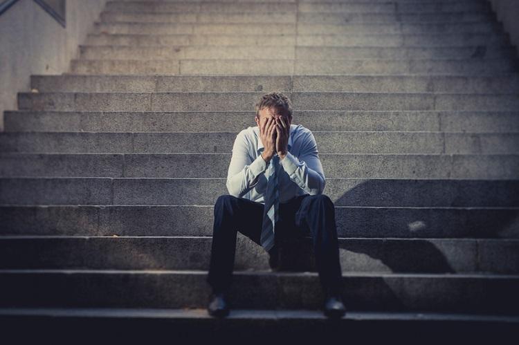 Finansal Zorluk Yaşıyorum. Eşime Nasıl Söyleyeceğim?