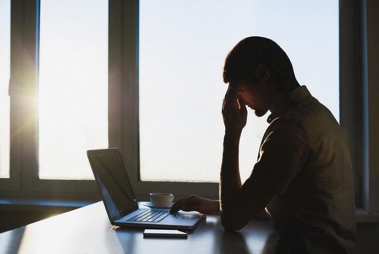 Finansal Stresle Başa Çıkmanın Yolları