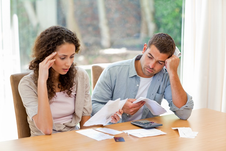 Borçtan Kurtulamamanıza Sebep Olan 6 Bahane