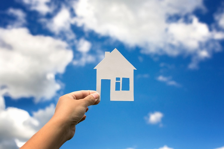 Ev Alırken Sıklıkla Yapılan 7 Hata