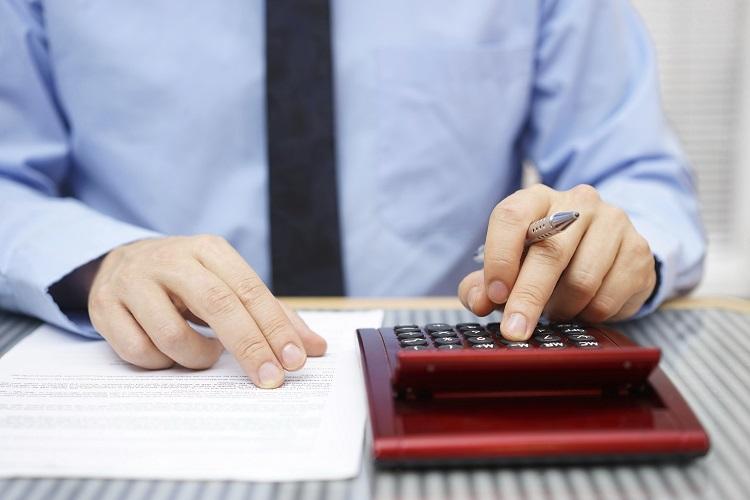 Maaşımın kaç katı kredi kartı limiti alabilirim?