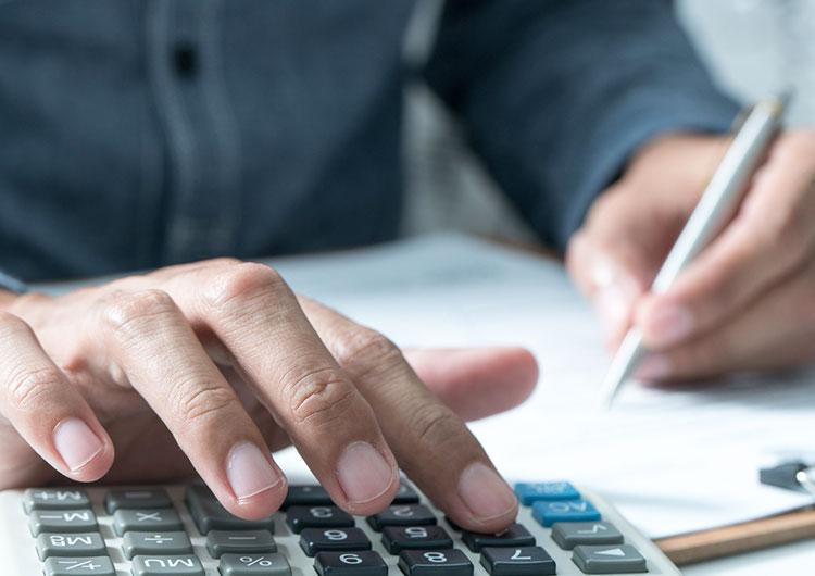 Kredi Notunuzu Etkilemeyen 10 Faktör