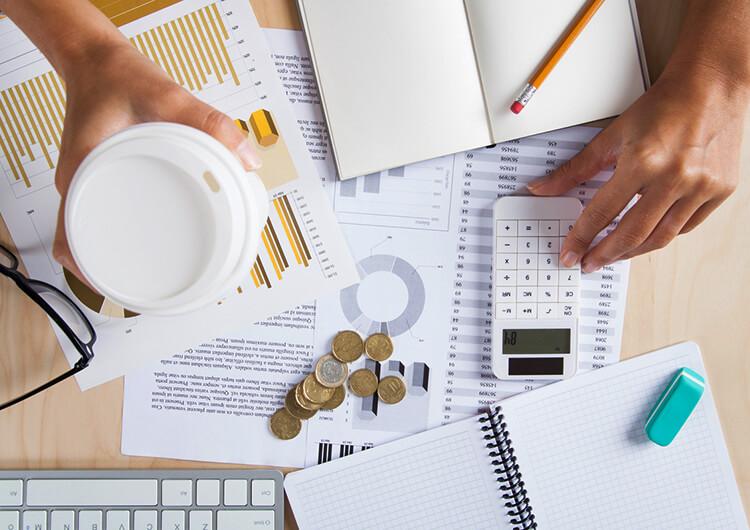 Kredi Notu Nasıl Güncellenir?