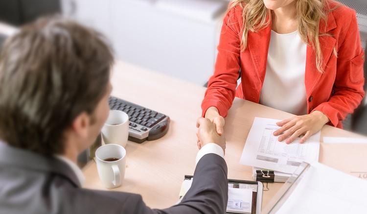 Farklı Kredi Birleştirme Tekliflerini Karşılaştırırken Nelere Dikkat Etmeliyim?