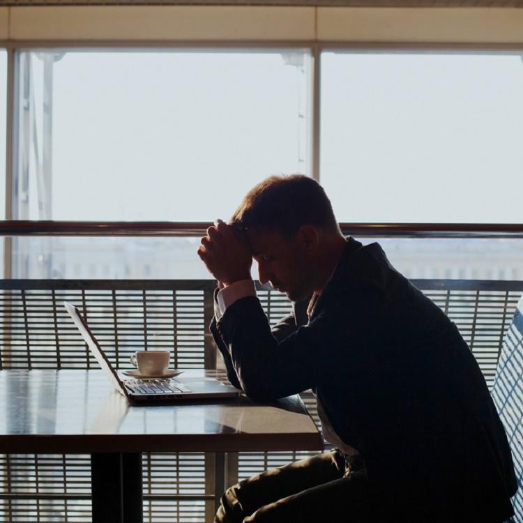 İşsiz kalanlara 4 öneri