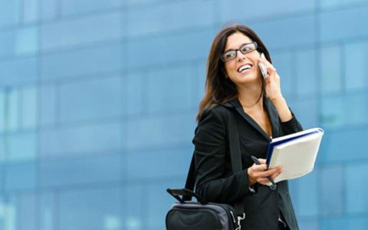 Kadın girişimciler için kredi almanın 3 yolu