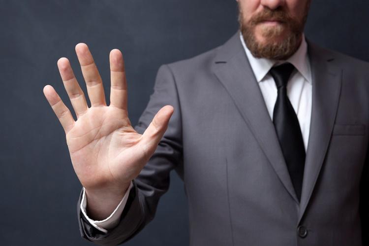 Kredi kartı harcamalarını kontrol altında tutmak için 5 farklı öneri