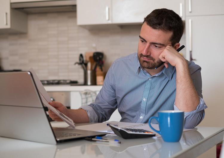 İhtiyaç Kredisi Almalı Mısınız?