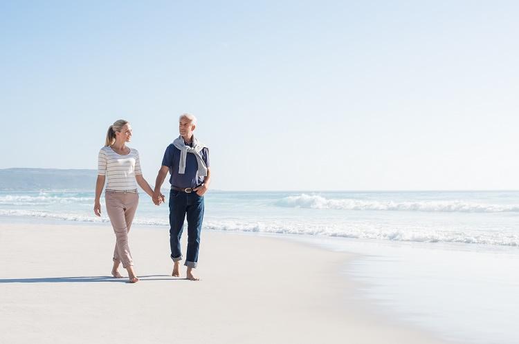 Emekli Olmadan Önce Harcamalarınızı Nasıl Azaltabilirsiniz?