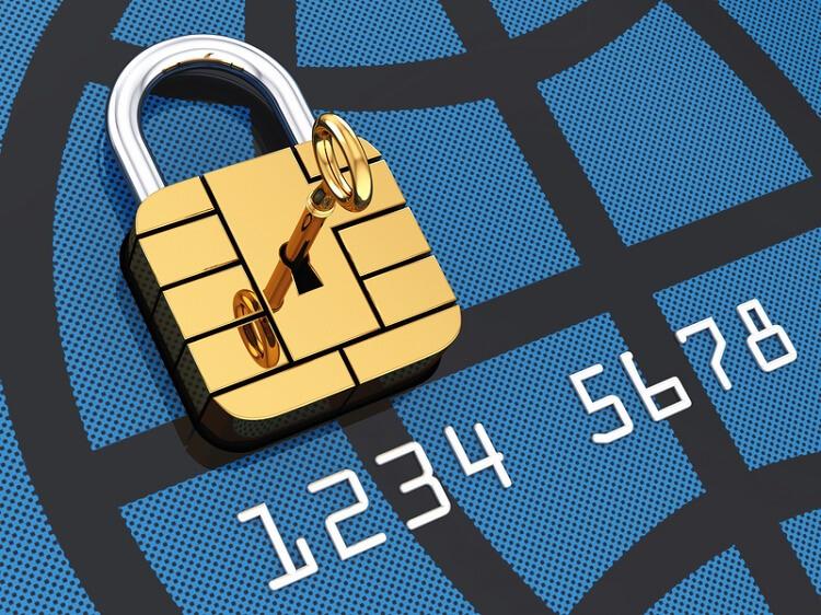 Kredi kartınızı zamanında ödemezseniz karşılaşacağınız durumlar