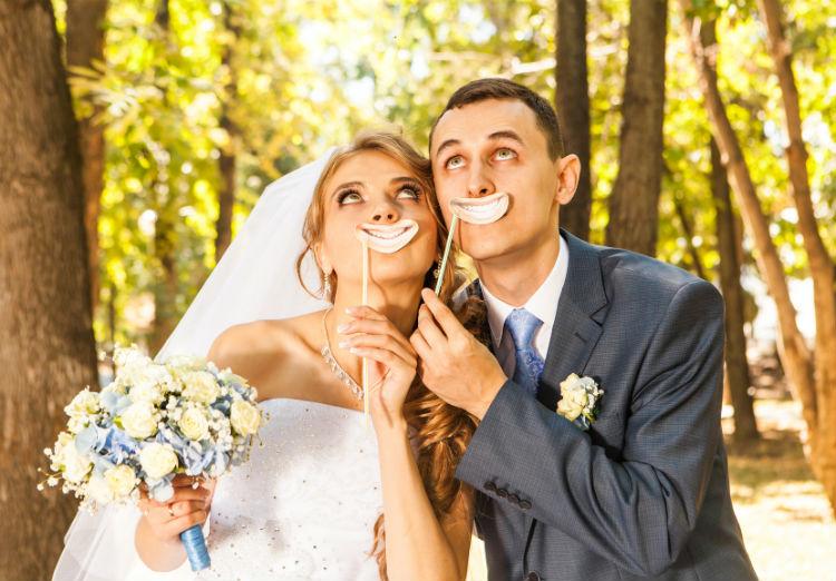 Evlilik bütçesi yapmak için 5 öneri