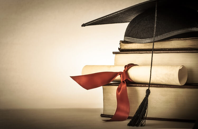 Üniversite mezunu olmadan seçebileceğiniz 10 farklı kariyer yolu