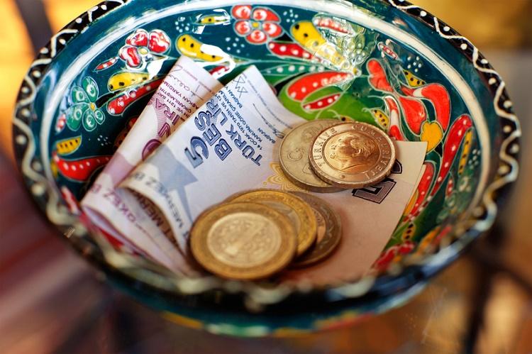 Para Kaygınızı Arttıran 4 Sebep ve Bunlarla Nasıl Başa Çıkacağınız