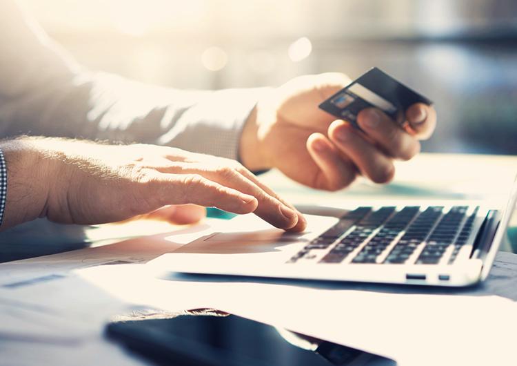İhtiyaç Kredisinde Ara Ödeme