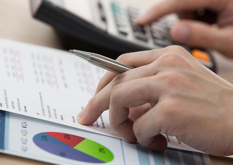 İhtiyaç Krediniz Kredi Notunuzu Etkiler Mi?