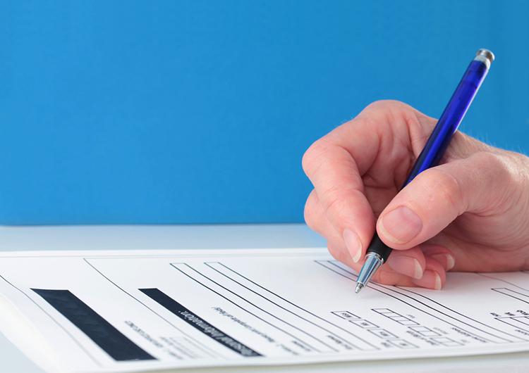 Erken İhtiyaç Kredisi Kapatma İşlemi İçin Bilmeniz Gerekenler
