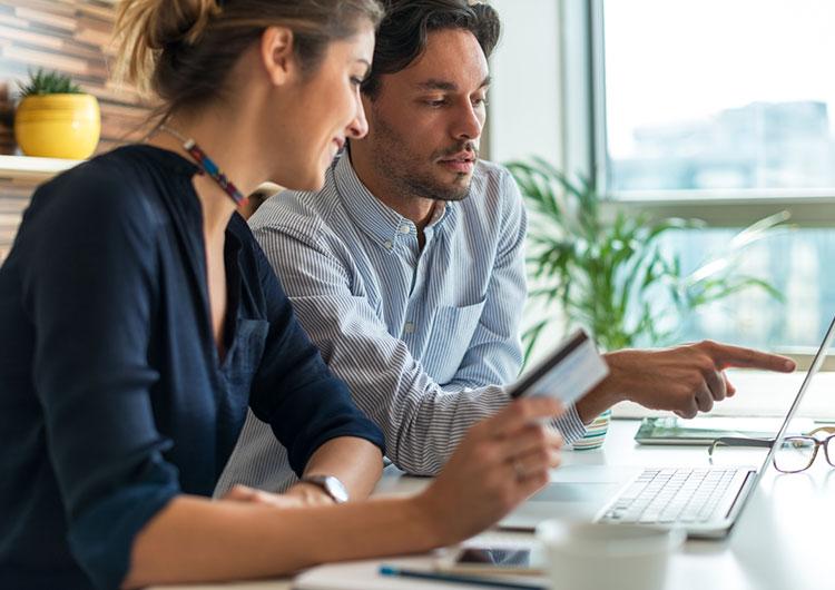 Kredi Kartı Borç Yapılandırması Nasıl Olur?