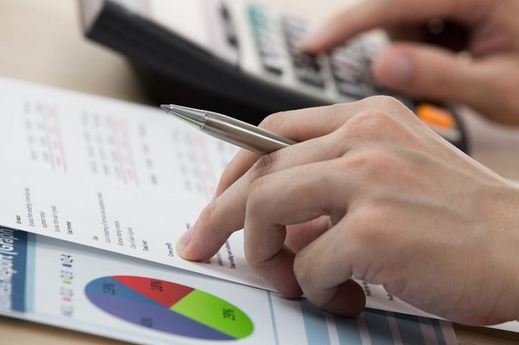 Kredi Notunuzu Düzeltmenin 6 Yolu