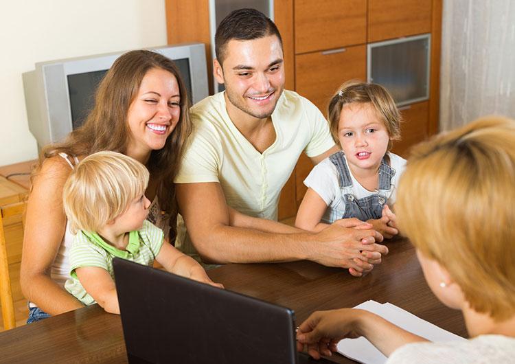 İhtiyaç Kredisini Ne Zaman Kullanmalısınız?