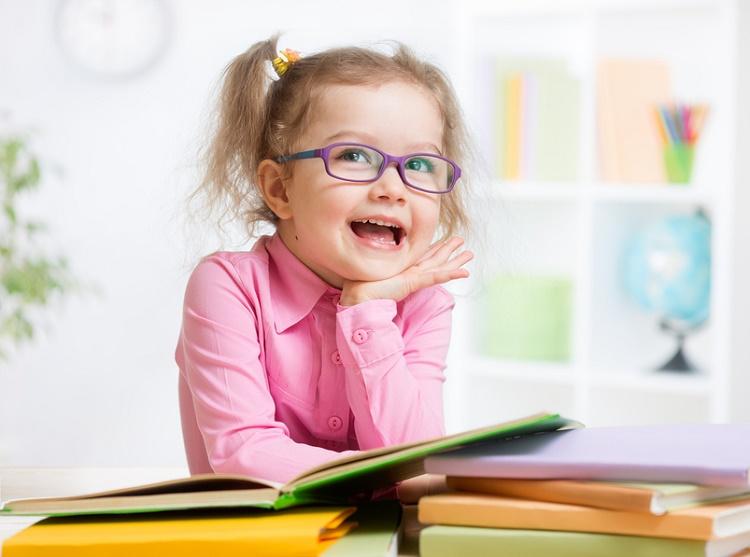 5 Yaş Altı Çocukların Kavraması Gereken 5 Finansal Kavram
