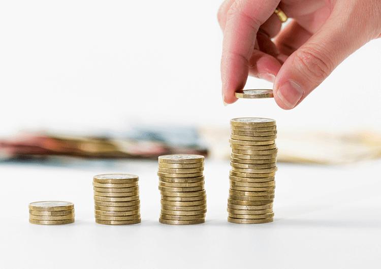 Kredi Yapılandırma 2016 Düzenlemeleri Neler?