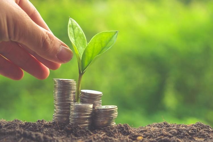 Yatırım İle İlgili Sormaya Çekindiğiniz 10 Soru