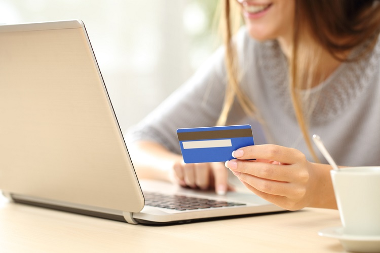 Kredi Kartınızı Seçerken Gözden Geçirmeniz Gereken Maddeler