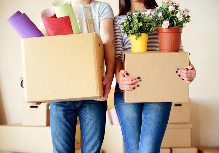 Daha fazla para kazanmak için taşınmalı mısınız?