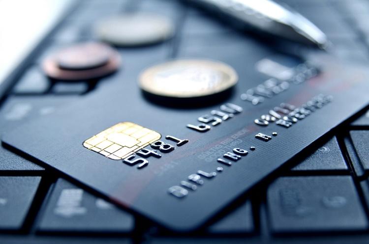 Kredi kartına alternatifler